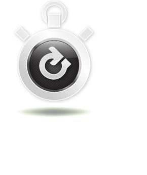 Fast Payments
